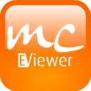 MCeViewer