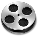 Cute Video to Audio Converter