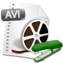 Join Multiple AVI Files Into One Software