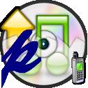 MP3 To Ringtone Pro