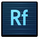 Adobe Edge Reflow CC Preview