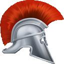 Emperor Trojan