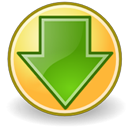 YouTube to MP3 High Quality Downloader