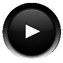 YoutubeBlaster Pro