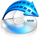 WonderFox DVD Video Convert