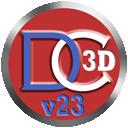 DesignCAD 3D MAX