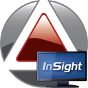 Digifort InSight