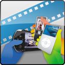 MAGIX Vídeos para llevar Versión para descargar