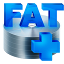 Starus FAT Recovery
