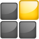 DeskPose NXT