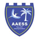 AAESS