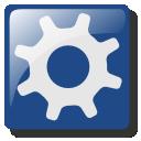 InkscapeBatch