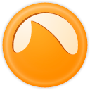 Grooveshark Music Downloader