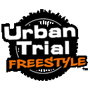 Urban Trial Freestyle Demo