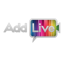 AddLive Browser Plugin