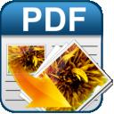iPubsoft PDF Image Extractor