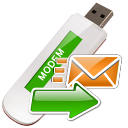 DRPU Bulk SMS (Multi-Device Edition) For USB Modems (Demo)