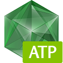 EXANTE ATP