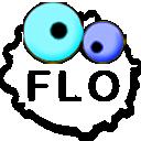Roboro Flowchart