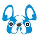 PrivDog Legacy Browser Plug-ins