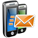 Bulk SMS Software (Multi-Device Edition)