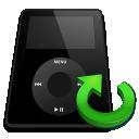 AVCWare iPod Computer Transfer