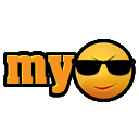 MyEmoticons