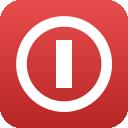 PCMate Free Auto Shutdown