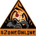 SZone-online