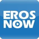 ErosNow