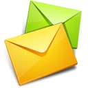 CoolUtils Mail Viewer