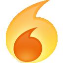 BSNL Instant Messenger