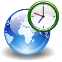 Free Time Zone Converter