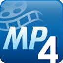 MP4 Reader
