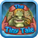 Tiny Tale - Ein Troll Fuer Alle Faelle
