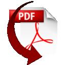 CBR and CBZ to PDF