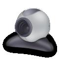 ZSMC USB PC Camera