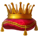 Royal Envoy 3 Campaign for the Crown Collectors Updated