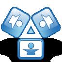 Flashcoms Community Chat