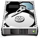 KC Softwares HDDExpert