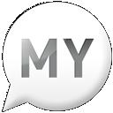 MYAntivirus