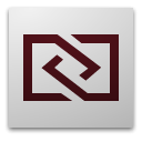 Adobe Exchange Packager