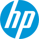 HP Instant Printing