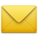 Arsyn Email Scraper