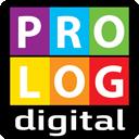 Prolog Digital Edition