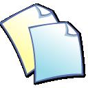 Duplicate Finder