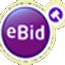 eBid Ninja Lister