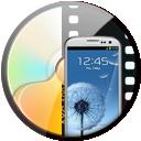 WonderFox DVD to Cell Phone Ripper