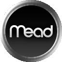 Mead® Calendar Widget