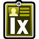 DgFlick ID Card Xpress PRO